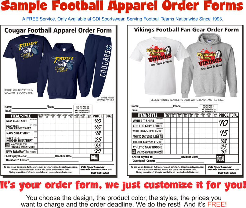 sample_order T Shirt Order Form Template Blank on t-shirt vector template, blank purchase order form, blank work history template, blank blog template, blank uniform order form, blank supply list template, blank work order form template, t-shirt drawing template, blank order form with columns, blank contact info template, blank roster template, blank registration form template, blank tee shirt order form, blank w 8 form, blank liability release form template, tshirt order template, microsoft t-shirt template, blank t-shirt design, blank rules template,