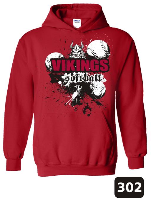 Designs – Softball Sportswear