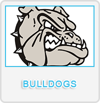 Bulldogs Designs
