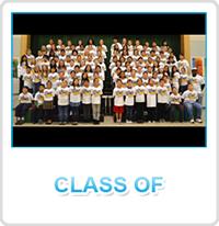 class-of-designs