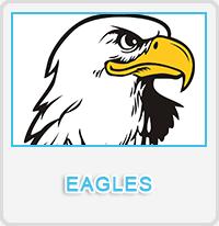 Eagles Designs