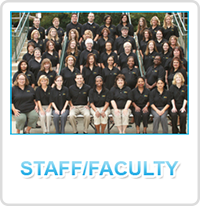 faculty-staff-designs