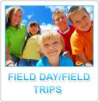 field-day-designs