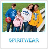 spiritwear-designs