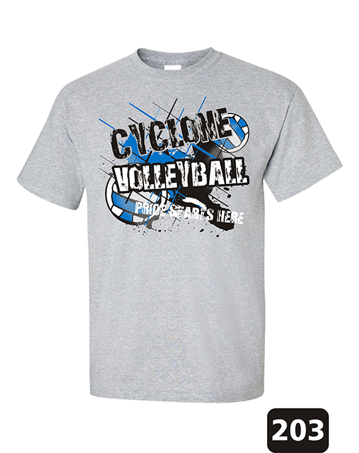 http://cdiapparel.com/volleyball/wp-content/uploads/sites/17/2015/09/volleyball-t-shirt-design-203.jpg