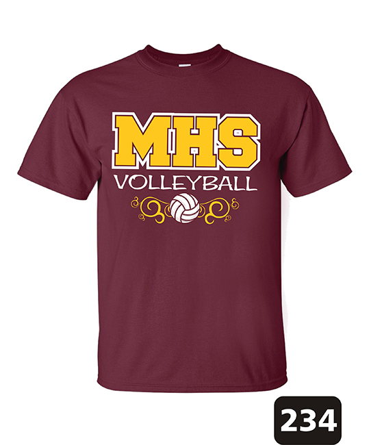 Best ideas about volleyball shirt designs on pinterest for Volleyball custom t shirts