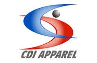 CDI Sportswear